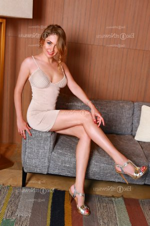 Quetty escorts Lake Oswego, OR